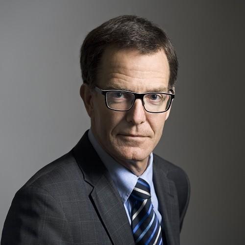 Ernst Michaelsen