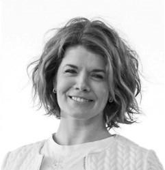Tina Christoffersen